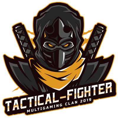 Tactical-Fighter
